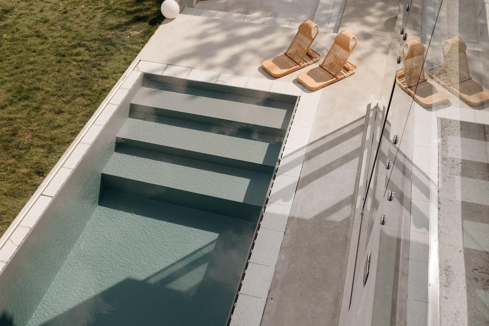overflow pool Sverige